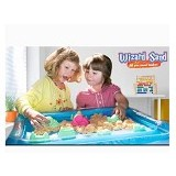 KLIK BUY Tray Tatakan Tempat Main Playsand (Merchant) - Sand and Water Toys