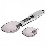 KLIK CCTV & COMPUTER Timbangan Digital Spoon - Timbangan Dapur