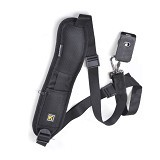 KLIKMYSTORECOM Quick Rapid Camera Sling Strap - Tripod Bag and Strap