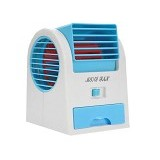 KOBUCCA SHOP AC Duduk Mini - Blue (Merchant) - Ac Portable