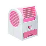 KOBUCCA SHOP AC Duduk Mini - Pink (Merchant) - Ac Portable