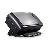 KODAK Scanner [i2420] - Scanner Multi Document