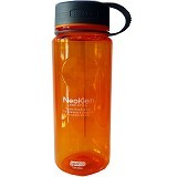 KOMAX Outdoor Two Tone [KMX00008] - Orange - Botol Minum