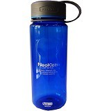 KOMAX Outdoor Two Tone [KMX00009] - Blue - Botol Minum