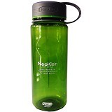 KOMAX Outdoor Two Tone [KMX00010] - Green - Botol Minum