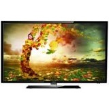 KONKA 32 Inch TV LED [32KK3000] (Merchant) - Televisi / Tv 32 Inch - 40 Inch