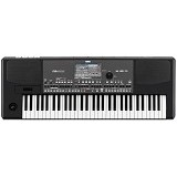 KORG Keyboard Arranger [PA600 Indonesia Version] - Keyboard Arranger