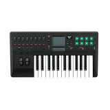 KORG Keyboard Controller Taktile 25 - Keyboard Controller