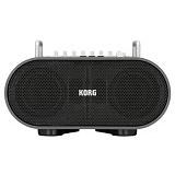 KORG Stageman 80 - Monitor Speaker System Passive