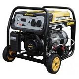 KRISBOW Gasoline Generator [10061211]
