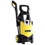 KRISBOW High Pressure Cleaner [10024328]