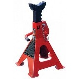 KRISBOW Jack Stand [KW0501677]