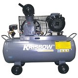 KRISBOW Kompresor Angin 10029557