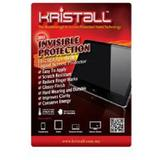 KRISTALL Invisible Protection for Tablet - Screen Protector Tablet