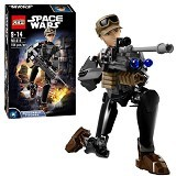 KSZ 615 Space Wars [305002811] (Merchant) - Movie and Superheroes