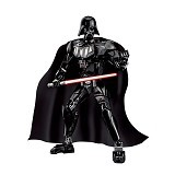 KSZ 713 Darth Vader [305002274] - Movie and Superheroes