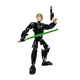 KSZ 712 4 Luke Skywalker [305002299] - Movie and Superheroes