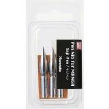 KURETAKE Refill Pena [CNPN-01C] - Tinta Pulpen
