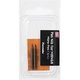 KURETAKE Refill Pena [CNPN-01R] - Tinta Pulpen