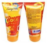 KUSTIE Sunny Time SPF 90 150ml - Tabir Surya / Body Sunblock