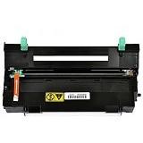 KYOCERA DrumKit for FS 1135 [DK-170] - Toner Printer Lainnya
