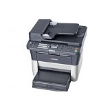 KYOCERA FS 1120 D - Mesin Fotocopy Hitam Putih / Bw
