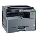 KYOCERA TA 1800 - Mesin Fotocopy Hitam Putih / Bw