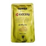 KYOCERA Toner Refill 250Gram - Black - Toner Printer Lainnya