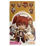 KYOU HOBBY SHOP Nendoroid Petit Set Rage of Bahamut - Anime and Manga