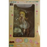 KYOU HOBBY SHOP PVC 1/8 Kotobukiya Oshino Shinobu - Anime and Manga