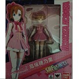KYOU HOBBY SHOP S.H.Figuarts Honoka Kousaka - Anime and Manga