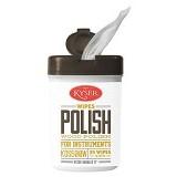 KYSER Polish Wipes [KDS500W] - Pembersih Gitar