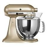 KitchenAid Artisan Stand Mixer [5KSM150PS-BCZ] - Golden Nectar (Merchant) - Mixer