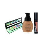 L.A. GIRL Packaging Makeup No.2 E (Merchant) - Face Foundation