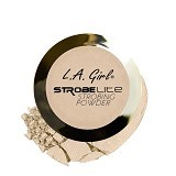 L.A. GIRL Strobing Powder 110 Watt (Merchant) - Make-Up Powder