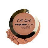 L.A. GIRL Strobing Powder 30 Watt (Merchant) - Make-Up Powder
