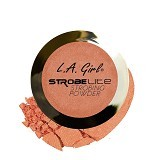 L.A. GIRL Strobing Powder 40 Watt (Merchant) - Make-Up Powder