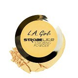 L.A. GIRL Strobing Powder 60 Watt (Merchant) - Make-Up Powder
