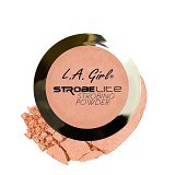 L.A. GIRL Strobing Powder 70 Watt (Merchant) - Make-Up Powder