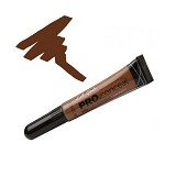 L.A. GIRL HD Pro Concealer - Beautiful Bronze - Face Concealer