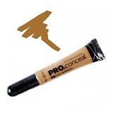 L.A. GIRL HD Pro Concealer - Cool Tan - Face Concealer