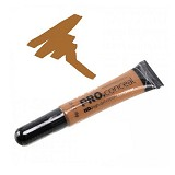 L.A. GIRL HD Pro Concealer - Fawn (Merchant) - Face Concealer