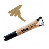 L.A. GIRL HD Pro Concealer - Medium Beige (Merchant) - Face Concealer