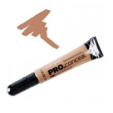 L.A. GIRL HD Pro Concealer - Medium Bisque - Face Concealer