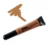 L.A. GIRL HD Pro Concealer - Warm Honey - Face Concealer