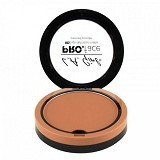 L.A. GIRL Pro Face Powder Chestnut (Merchant) - Make-Up Powder