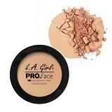 L.A. GIRL Pro Face Powder Porcelain (Merchant) - Make-Up Powder