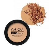 L.A. GIRL Pro Face Powder True Bronze (Merchant) - Make-Up Powder