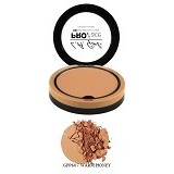 L.A. GIRL Pro Face Powder Warm Honey (Merchant) - Make-Up Powder