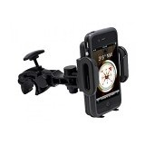 LACARLA Bicycle Phone and Gadget Holder - Gadget Mounting / Bracket